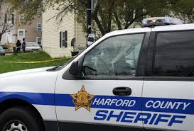 Florida Theft Residents With In Charged Three Identity Harford d5XwOYdqx