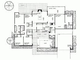 Modern Bedroom House Plans   Cute BedroomsDownload by size Handphone Tablet Desktop  Original size   Tags   Modern Bedroom House Plans  middot  Â