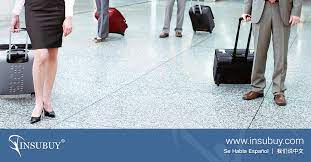 What does our travel insurance policy include? Multi Trip Travel Insurance
