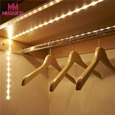 diy led strip lighting. Battery Operated Led Strip Lighting Fresh Diy Light Wireless New 1