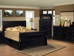 Bedroom Cheap Bedroom Sets For Sale Superb Inexpensive Bedroom