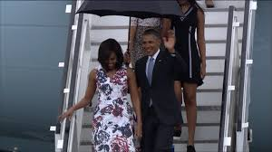 Image result for President visit to cuba