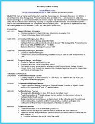 Top Resume Examples Fresh 20 Resume For Self Employed Pour Eux Com
