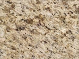 giallo santo classic granite 3cm group 1 giallo santo classic granite i56 classic
