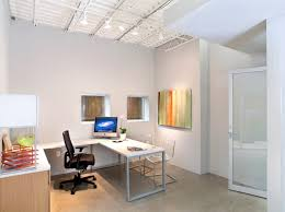 modern executive office suite. Contemporary Modern Private Office Throughout Modern Executive Suite