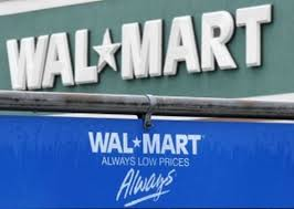 has wal mart been good or bad the washington post