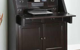 full size of desk ethan allen secretary desk ethan secretary al with desk hutch standing