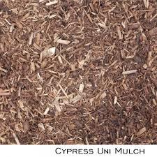 termite resistant mulch.  Mulch To Termite Resistant Mulch