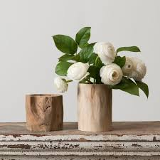 Small Picture Best 20 Wood vase ideas on Pinterest Decorating vases Wooden