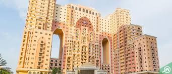 Dubai Silicon Oasis Area Guide Bayut