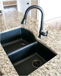 installing undermount kitchen sink granite countertop a countertops best undermount sinks for granite countertops undermount kitchen