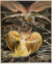 william blake most famous works william blake wikipedia