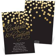 holiday invitations holiday party invitations custom designs from pear tree