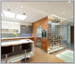 wall mounted wine glass rack