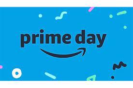 Amazon Prime Day 2021: Alle HiFi-, TV-, Smart-Home-Deals