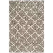 home and furniture amazing 6x9 grey area rug of snag these fall s 20 off