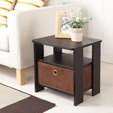 living room end tables with drawers. living room end table with drawers tables for rooms