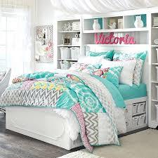 twin xl bedding pit stop race car quilt bedding set twin xl bedding quilts twin elegant