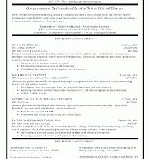 Lpn Resume Examples Cool Lpn Resumes Free Free Professional Resume Templates Download