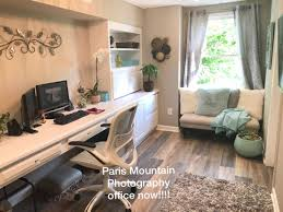 home office renovation. Brilliant Renovation Old Office New Photography Home Renovation On