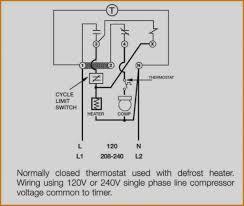 240 volt zer schematic wiring diagram operations 240 volt zer schematic wiring diagram local 240 volt zer schematic