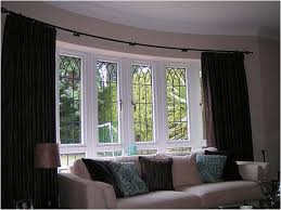 Extraordinary Bay Window Ideas Ideas - Best Image Engine - oneconf.us