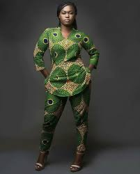 ~DKK ~ Latest <b>African fashion</b>, Ankara, kitenge, African <b>women</b> ...