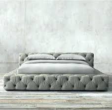 low height bed frames – daredemodaisen.co