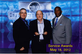 total safety wins best in from houston business rountable