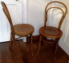 excellent antique bentwood chairs value portrait gallery