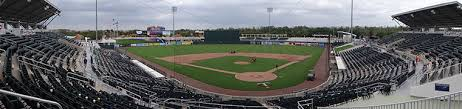 Fort Myers Miracle Stadium Seating Chart Minnesota Twins Spring Training