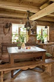 Old Fashioned Kitchen Table 50 Best Images About Old Fashioned Kitchen On Pinterest Old