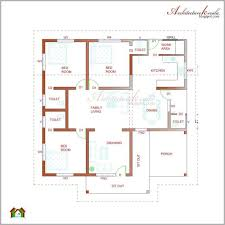 fresh 40 of sims freeplay house layout ideas crooked playhouse plans free sims freeplay house layout