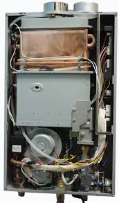 Natural Gas Power Vent Water Heater Etl Propane Tankless Water Heater On Sale Until Friday