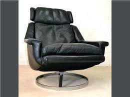 most comfortable computer chair. Comfortable Office Desk Chair Oak Chairs Fabric Most  Most Comfortable Computer Chair P