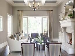 white furniture living room ideas. taupe living room dark floors off white furniture champagne curtains ideas