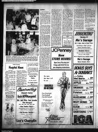 The Mooreland Leader October 23, 1975: Page 6
