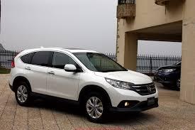 cool 2014 honda cr-v black car images hd New 2014 Honda CRV SUV ...