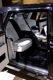 rolls royce phantom white interior. filerolls royce phantom interiorjpg rolls white interior