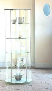 glass cabinet for glass display cabinet view in gallery round glass cabinet glass display cabinet glass cabinet