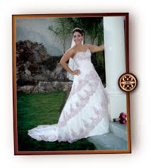 reception halls & venue tucson az wedding locations & places az Wedding Dress Rental Tucson Az weddings and more wedding dresses for rent in tucson az