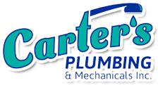 Carters Inc Carters Plumbing Mechanicals Inc Ac Repair Furnace