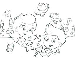 Nick Jr Printable Coloring Pages Justgetlinkinfo