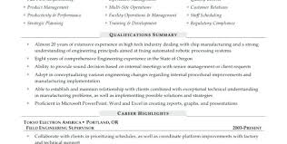 Entry Level Sales Resume Entry Level Sales Associate Resume Sample ...