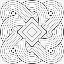 Pattern Ideas Extraordinary Pattern Coloring Pages Patterns Coloring Pages Pattern Coloring