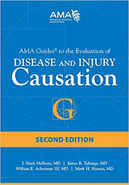 Ama Guides Upper Extremity Conversion Chart Ama Guides To The Evaluation Of Disease And Injury Causation