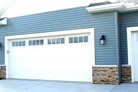 garage door window replacements garage door window inserts replacement garage door window inserts garage door window