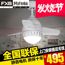 mini ceiling fans with lights get quotations ceiling fan lights restaurant weathervanes euclidian children small mini