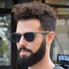 furthermore Best 25  Thick curly haircuts ideas on Pinterest   Thick curly likewise Haircuts For Men With Thick Curly Hair   Hair     Pinterest together with Charming Design Haircuts For Thick Curly Hair Neoteric 20 Best together with  also 60 best Hair Cut images on Pinterest   Hairstyles  Make up and as well Good Haircuts For Curly Thick Hair – Latest Hairstyles For You additionally Best Haircuts For Thick Curly Hair 2017  6 best curly   wavy also Best 25  Thick curly hair ideas on Pinterest   Thick curly furthermore  furthermore 20 Popular Short Haircuts for Thick Hair   PoPular Haircuts. on good haircuts for thick curly hair