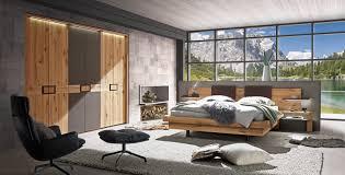 Wohnzimmer Alpin Modern Gasteiger Bad Kitzbühel Exclusiv Aurach